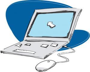 big-computer