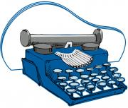 audio transcription services