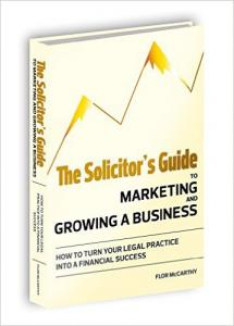 The Solicitors Guide to Marketing
