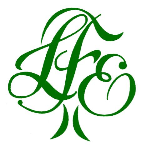 Leicester Forest East Parish Council